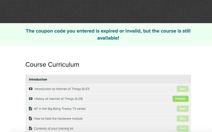 couponcode bol forum
